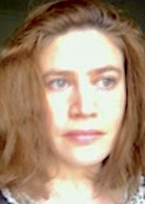 Sabine Dissel arbeitet regelmäßig als Dramaturgin am TAS