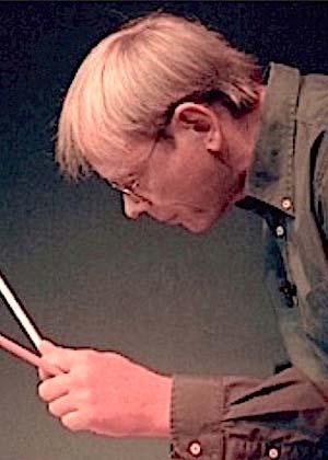 Clemens Dreyer, Musiker