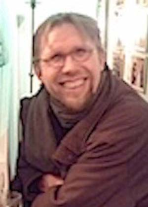 Wolfgang Wehlau, Unterstützer Theater am Sachsenring
